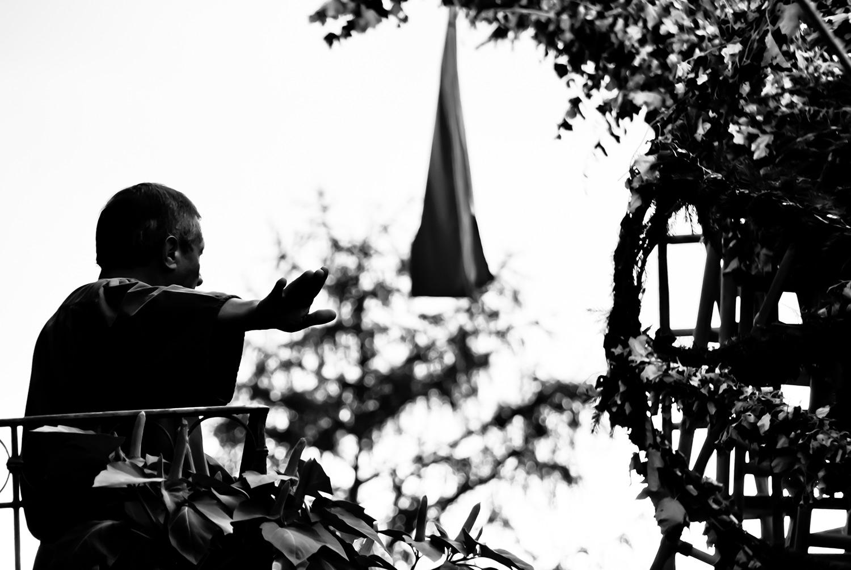 Festa Bella 2013